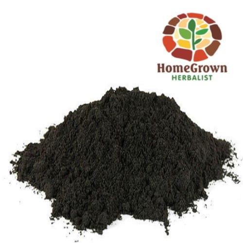 rehmannia powder herb